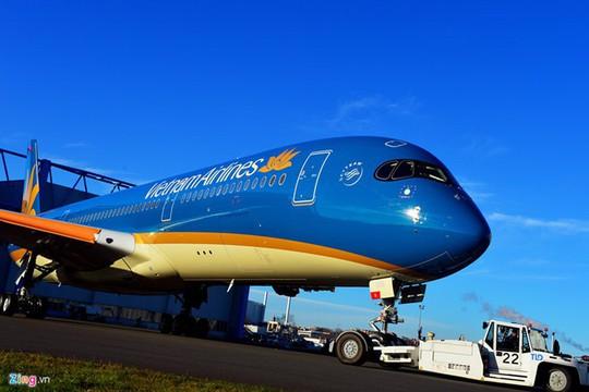 Khởi đầu của các hãng hàng không Việt khó khăn ra sao? - Ảnh 1.
