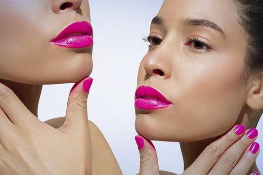 10 nguyên nhân khiến da mặt bị chảy xệ sớm - Ảnh 4.