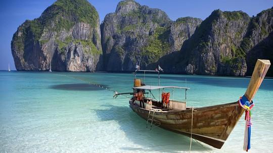 Vì sao đảo Phuket thu hút du khách quốc tế? - Ảnh 5.