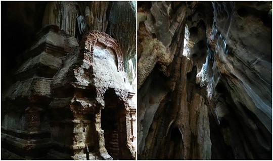 Hai hang động Việt Nam lọt top hấp dẫn nhất Đông Nam Á - Ảnh 2.