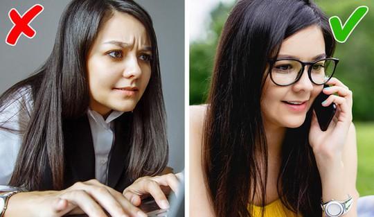 9 nguyên tắc về da phụ nữ sau tuổi 25 cần tuân thủ - Ảnh 7.