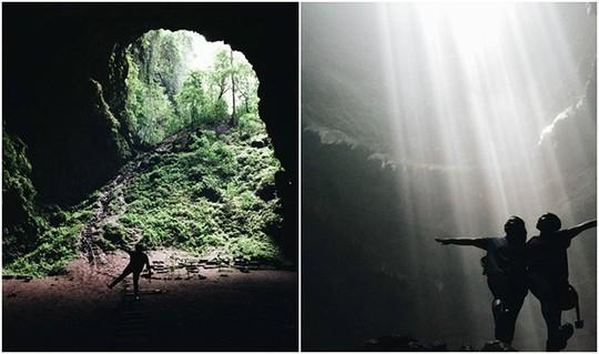 Hai hang động Việt Nam lọt top hấp dẫn nhất Đông Nam Á - Ảnh 3.