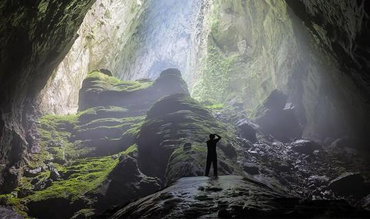Hai hang động Việt Nam lọt top hấp dẫn nhất Đông Nam Á - Ảnh 10.