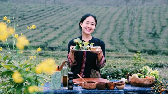 Du học sinh VN tại Úc quảng bá du lịch, ẩm thực Việt - Ảnh 2.