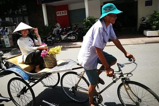 Du học sinh VN tại Úc quảng bá du lịch, ẩm thực Việt - Ảnh 3.