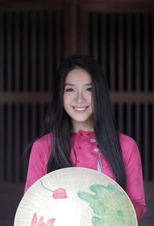 Du học sinh VN tại Úc quảng bá du lịch, ẩm thực Việt - Ảnh 4.