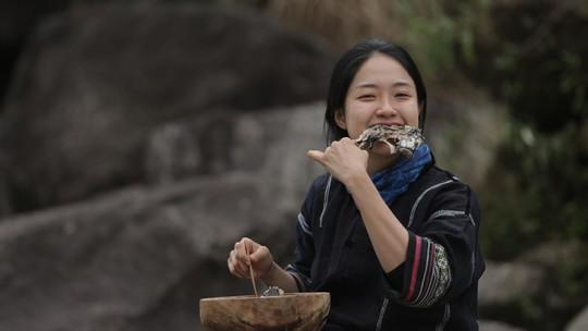 Du học sinh VN tại Úc quảng bá du lịch, ẩm thực Việt - Ảnh 11.