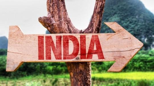 12 lý do khiến bạn hối tiếc khi chưa đến thăm Ấn Độ - Ảnh 1.