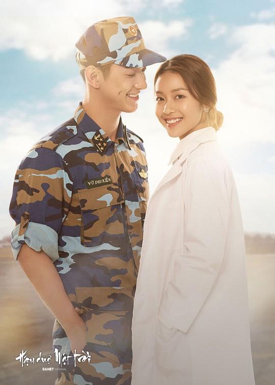 song-luan-kha-ngan-2-1531151138582952994998.jpg