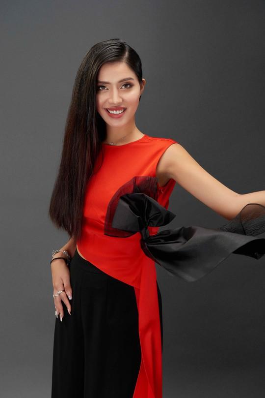 Nữ diễn giả Việt trở thành triệu phú USD vì bị … đuổi việc - Ảnh 1.