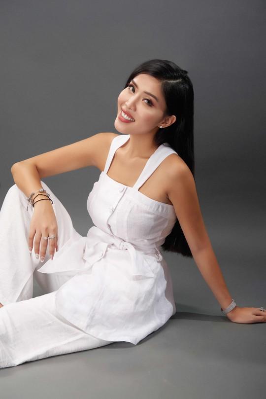 Nữ diễn giả Việt trở thành triệu phú USD vì bị … đuổi việc - Ảnh 4.