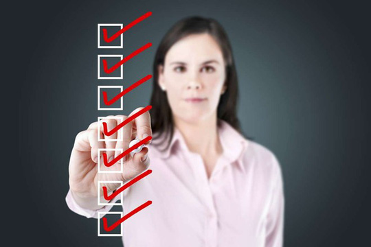 9 sai lầm những người mua nhà lần đầu thường mắc phải - Ảnh 2.