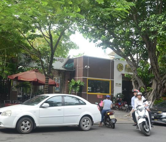 Ông Nguyễn Công Lang góp công cho Vũ nhôm thâu tóm nhà công sản ra sao? - Ảnh 4.