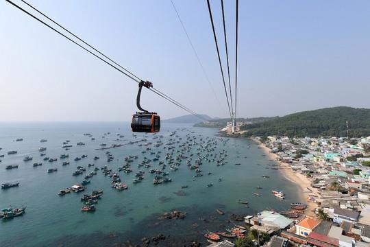 Du lịch Phú Quốc và cú lội ngược dòng ngoạn mục - Ảnh 4.