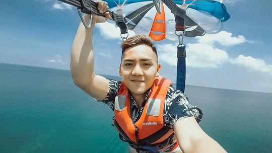 Du lịch Phú Quốc và cú lội ngược dòng ngoạn mục - Ảnh 5.