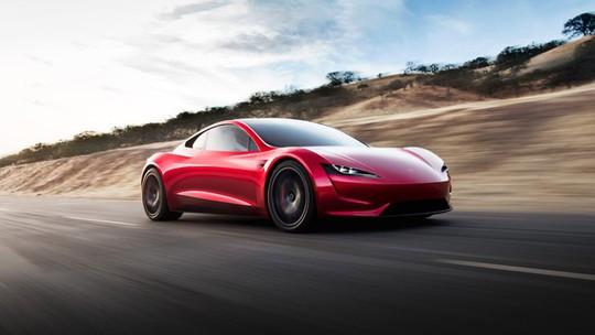 Bán một chiếc siêu xe, Ferrari thu lời 80.000 USD - Ảnh 3.