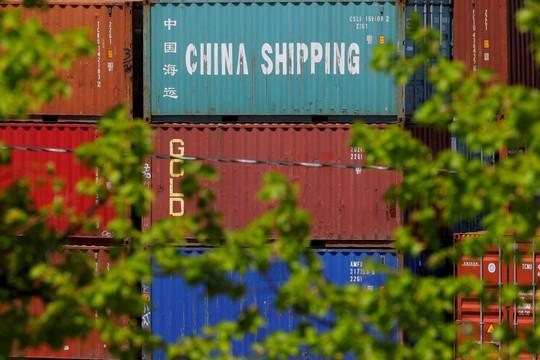 Giới lãnh đạo Trung Quốc chia rẽ vì chiến tranh thương mại với Mỹ? - Ảnh 3.