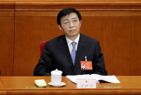 Giới lãnh đạo Trung Quốc chia rẽ vì chiến tranh thương mại với Mỹ? - Ảnh 2.