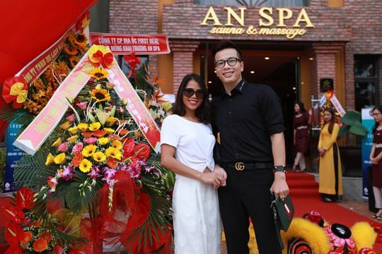 Thương hiệu tàu cao tốc An Di có mặt tại Đà Nẵng và Quảng Nam - Ảnh 2.