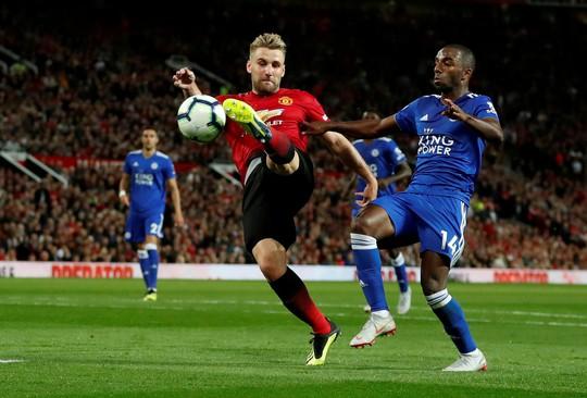 Pogba và Luke Shaw giành 3 điểm cho Man United ngày khai mạc - Ảnh 5.