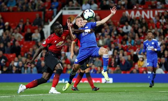 Pogba và Luke Shaw giành 3 điểm cho Man United ngày khai mạc - Ảnh 6.
