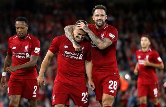 Soi kèo trận Arsenal - Man City, Liverpool - West Ham - Ảnh 3.