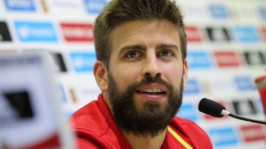 Điểm tin nóng 12-8: Pique chia tay đội tuyển, Sevilla dọa nghỉ đá với Barca - Ảnh 1.