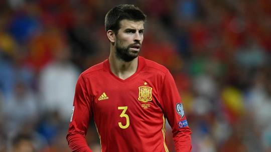Điểm tin nóng 12-8: Pique chia tay đội tuyển, Sevilla dọa nghỉ đá với Barca - Ảnh 2.