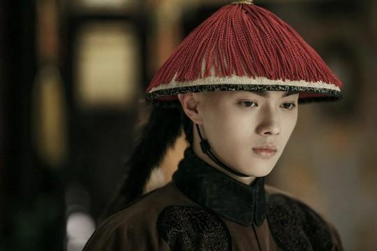 Anh em sinh đôi của Phú Sát Phó Hằng gây sốt cộng đồng mạng - Ảnh 1.