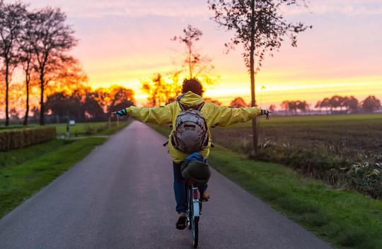 5 điều ta dễ tiếc nuối nhất sau mỗi chuyến du lịch - Ảnh 1.