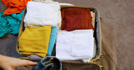 5 điều ta dễ tiếc nuối nhất sau mỗi chuyến du lịch - Ảnh 3.