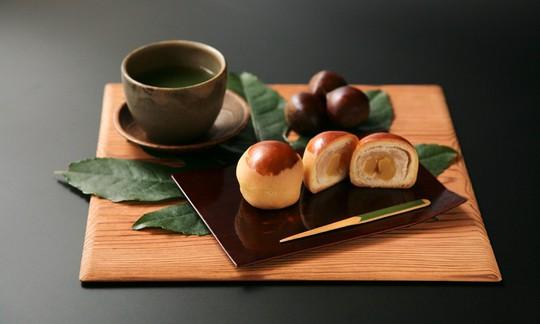 9 đặc sản nên thưởng thức khi đến Nhật mùa thu - Ảnh 4.