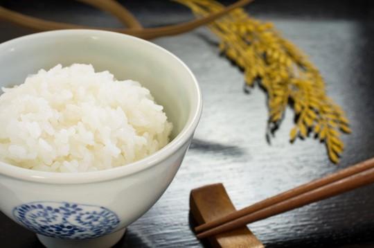 9 đặc sản nên thưởng thức khi đến Nhật mùa thu - Ảnh 8.