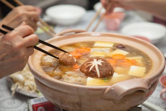 9 đặc sản nên thưởng thức khi đến Nhật mùa thu - Ảnh 9.