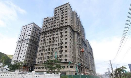 Chậm bàn giao nhà, doanh nghiệp địa ốc bị phạt 275 triệu - Ảnh 1.