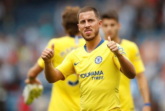 Soi kèo siêu derby Chelsea - Arsenal - Ảnh 2.