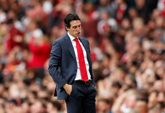 Soi kèo siêu derby Chelsea - Arsenal - Ảnh 1.