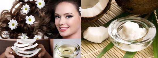 5 cách trị rụng tóc tại nhà, đơn giản và hiệu quả - Ảnh 3.
