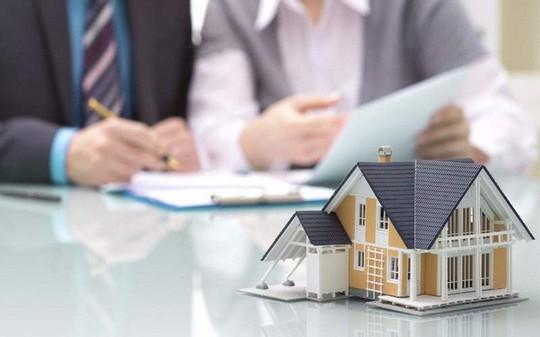 Sử dụng tài chính thế nào để đầu tư BĐS hiệu quả? - Ảnh 1.