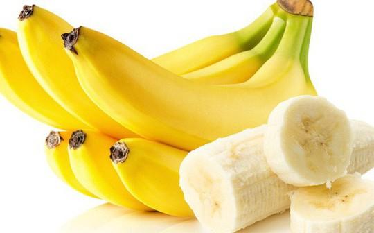 Thực phẩm giúp phòng ngừa chuột rút - Ảnh 1.