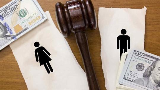 Chồng ở nước ngoài có ly hôn được không? - Ảnh 2.