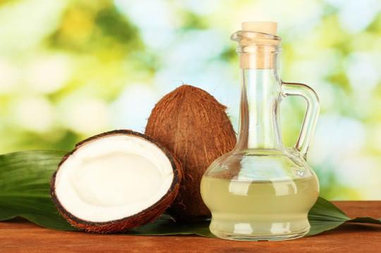 Giáo sư Harvard gọi dầu dừa là chất độc - Ảnh 2.
