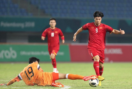 Báo chí nước ngoài soi bóng đá trẻ Việt Nam  - Ảnh 2.