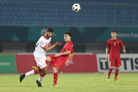 Báo chí nước ngoài soi bóng đá trẻ Việt Nam  - Ảnh 3.
