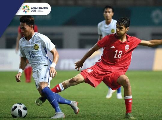 Báo chí nước ngoài soi bóng đá trẻ Việt Nam - Ảnh 1.