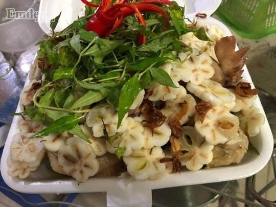 Bình Dương gần Sài Gòn có nhiều món ăn hấp dẫn - Ảnh 2.