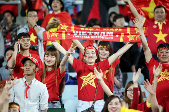 What is the recommendation of the Ministry of Foreign Affairs to Indonesia to support the Vietnamese Olympic Games? - Photo 1.