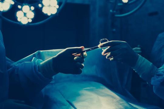 """Có thể chết tại chỗ vì giấc mơ """"siêu vòng 3"""" - hình ảnh 1"""