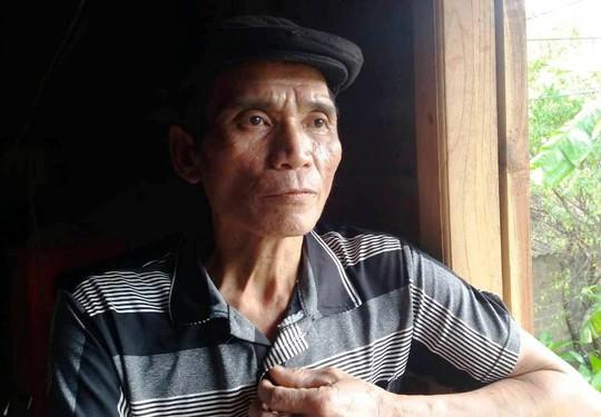 Bố thủ môn Bùi Tiến Dũng: Olympic Việt Nam đã chiến thắng trong lòng người hâm mộ - Ảnh 2.