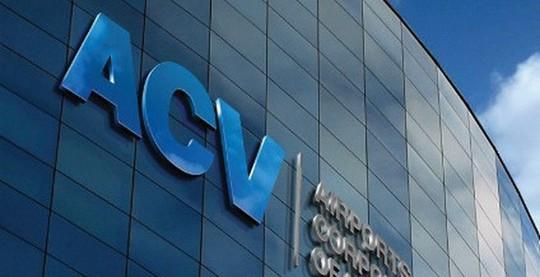 ACV bổ nhiệm 1 số trường hợp chưa chắc chắn nguyên tắc - Ảnh 1.
